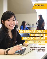 International-Student-Handbook-14-15