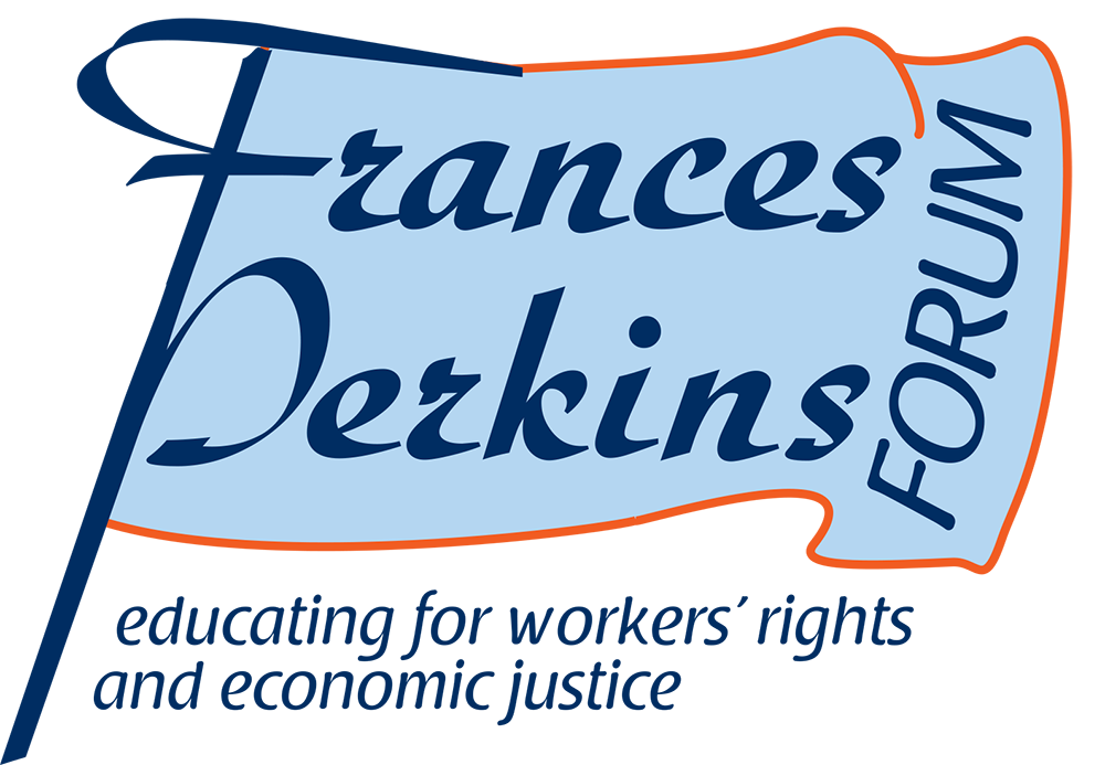 frances-perkins-forum-title