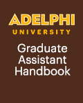 Grad-Assistant-Handbook-June-2014