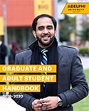 Graduate-Adult-Student-Handbook