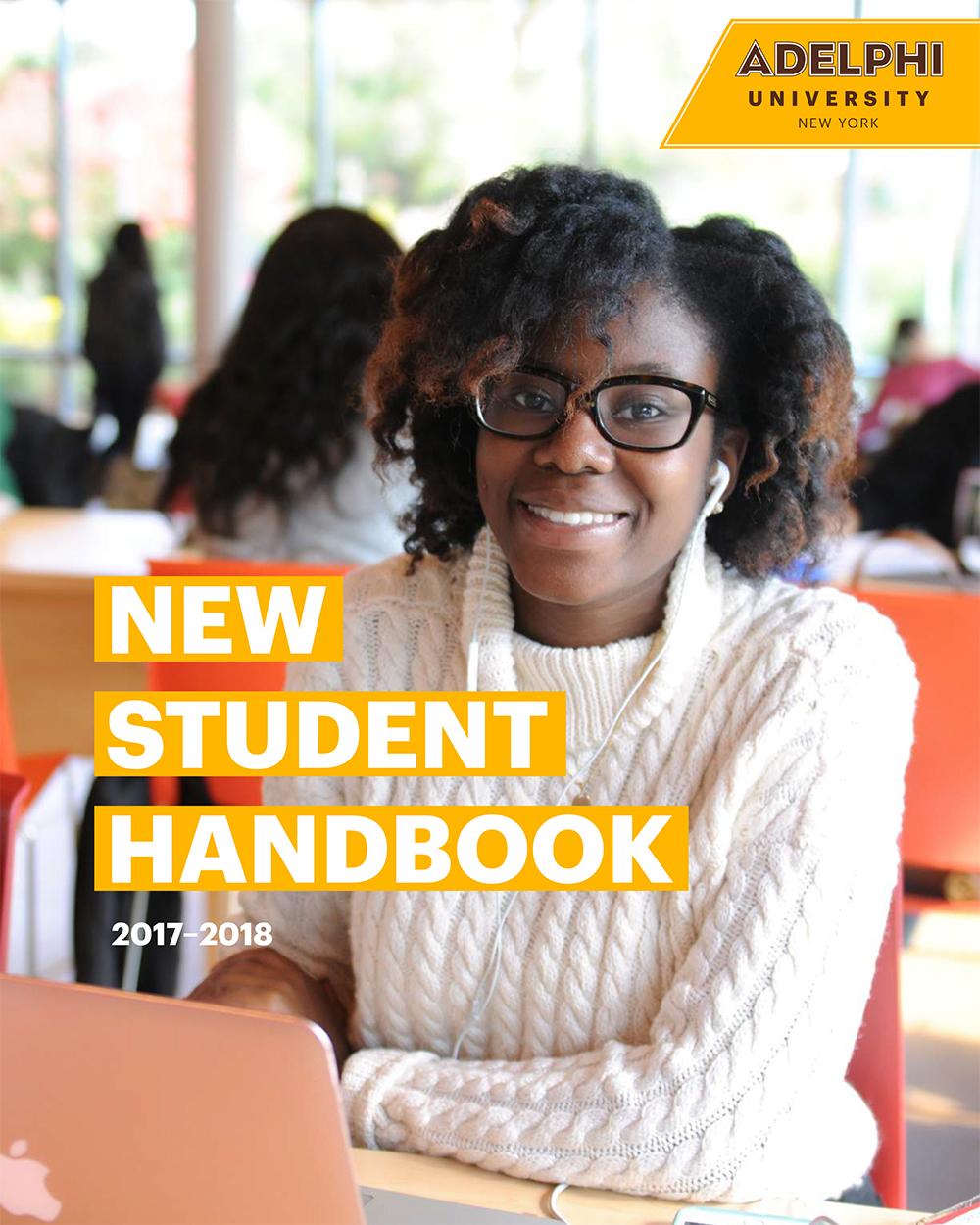 new-student-handbook